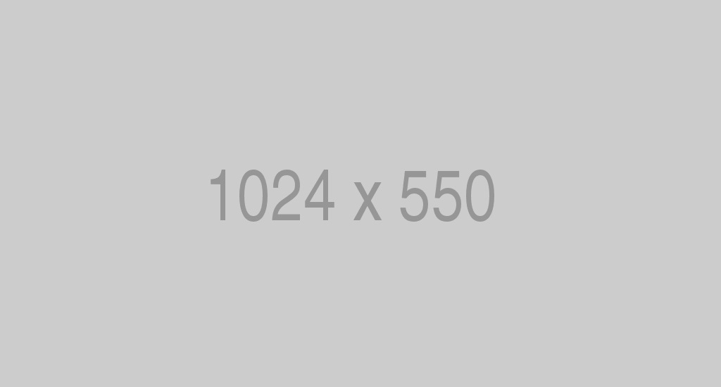 Material 1024x550