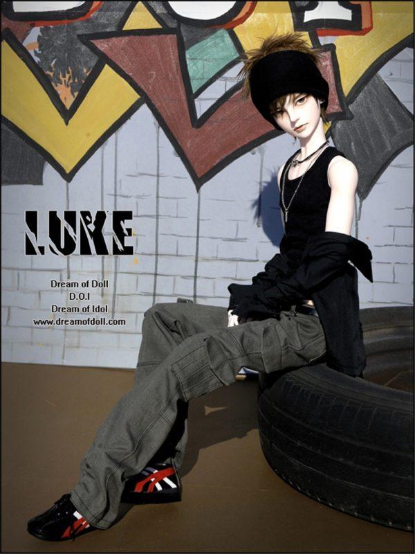 LT621-N4.jpg