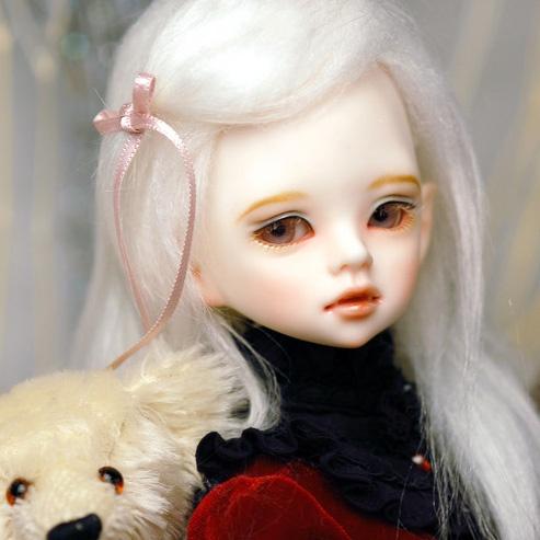 kudoll614-B2_2.jpg