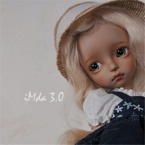 kudoll615-R3.jpg
