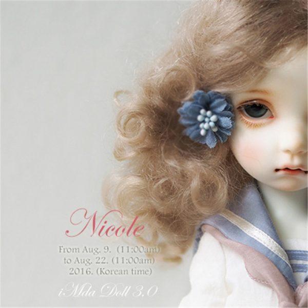 kudoll615-U2.jpg