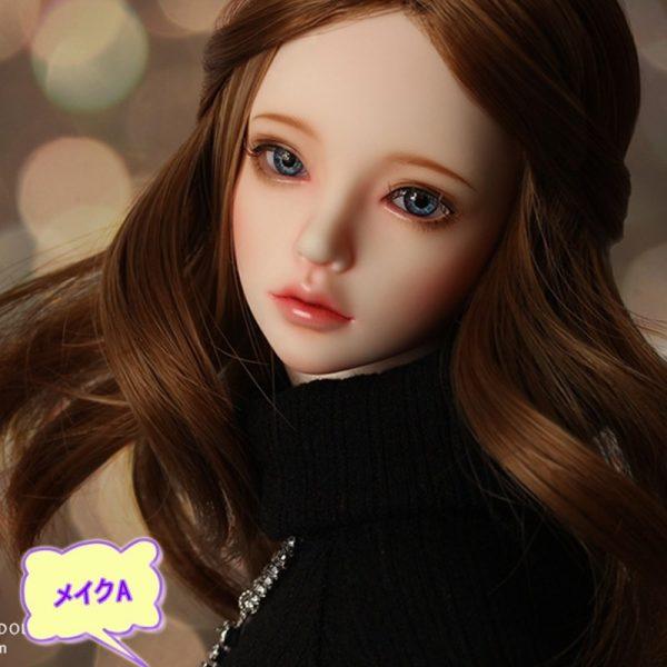 ml622-f1_1.jpg